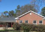 Foreclosed Homes in Atlanta, GA, 30344, ID: F3032372