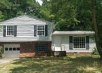 Foreclosed Home in HOMEWOOD DR, Riverdale, GA - 30274