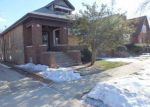 Foreclosed Home en S Loomis St, Chicago, IL - 60620