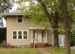 Foreclosed Home en Pleasantview Dr, Battle Creek, MI - 49017