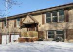 Foreclosed Home en S SCHMIDT RD, Bolingbrook, IL - 60440