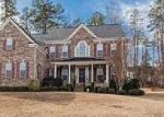 Foreclosed Home in SELDEN WAY, Fountain Inn, SC - 29644