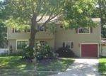 Foreclosed Home en HEATHER RD, Blackwood, NJ - 08012
