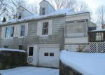 Foreclosed Homes in Reading, PA, 19606, ID: F3070724