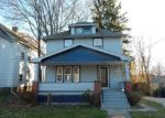 Foreclosed Home en 12TH ST, Elyria, OH - 44035