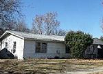 Foreclosed Homes in Arlington, TX, 76010, ID: F3076258