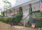 Foreclosed Home en GA HIGHWAY 74, Forsyth, GA - 31029