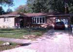 Foreclosed Home en Lexington Rd, Michigan City, IN - 46360