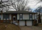 Ejecuciones Hipotecarias en Independence, MO, 64056, Identificación: F3109349