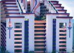Ejecuciones Hipotecarias en Myrtle Beach, SC, 29572, Identificación: F3113689
