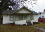 Foreclosed Home en E 4TH AVE, Spokane, WA - 99202