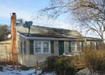 Foreclosed Home en LOCUST ST, Piney Point, MD - 20674