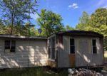 Foreclosed Home en HARVARD AVE NE, Cedar Springs, MI - 49319