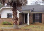 Foreclosed Home in SCHAUB AVE, Mobile, AL - 36609