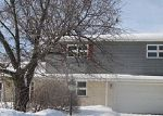 Foreclosed Homes in Mchenry, IL, 60051, ID: F3121512
