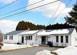 Foreclosed Home en VENTURA DR, Brooklyn, CT - 06234