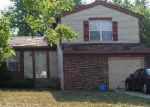 Foreclosed Homes in Bolingbrook, IL, 60440, ID: F3124945