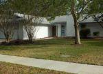 Foreclosed Home en HEATHER BRITE CIR, Apopka, FL - 32712