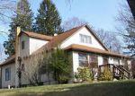 Foreclosed Home en HOPE RD, Blairstown, NJ - 07825