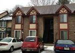 Foreclosed Homes in Clementon, NJ, 08021, ID: F3136948
