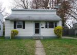 Foreclosed Homes in Clementon, NJ, 08021, ID: F3136981