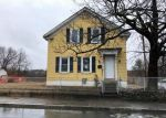 Foreclosed Homes in Pawtucket, RI, 02860, ID: F3138378