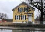 Ejecuciones Hipotecarias en Pawtucket, RI, 02860, Identificación: F3138378