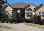 Ejecuciones Hipotecarias en North Little Rock, AR, 72116, Identificación: F3147945