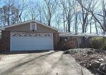 Foreclosed Homes in Stone Mountain, GA, 30087, ID: F3148384