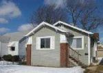 Foreclosed Homes in Hammond, IN, 46324, ID: F3149556