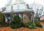 Foreclosed Homes in Brockton, MA, 02301, ID: F3150153