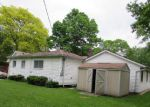Foreclosed Homes in Redford, MI, 48240, ID: F3150340