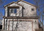 Foreclosed Homes in Colorado Springs, CO, 80922, ID: F3151362