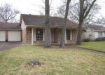 Foreclosed Homes in Baytown, TX, 77521, ID: F3153721