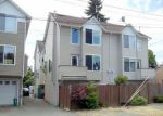 Foreclosed Homes in Seattle, WA, 98133, ID: F3153834