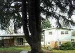 Foreclosed Homes in Portland, OR, 97230, ID: F3156362