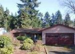 Foreclosed Homes in Lake Oswego, OR, 97035, ID: F3156433
