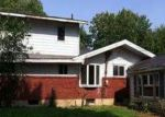 Foreclosed Homes in Allentown, PA, 18104, ID: F3156774