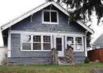 Foreclosed Homes in Tacoma, WA, 98406, ID: F3157497