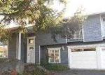 Foreclosed Homes in Vancouver, WA, 98683, ID: F3157660