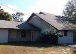 Foreclosed Home en YUMA AVE, North Port, FL - 34286