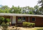 Foreclosed Homes in Columbus, GA, 31907, ID: F3158285