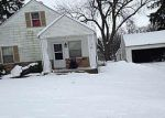 Foreclosed Homes in South Bend, IN, 46614, ID: F3158398