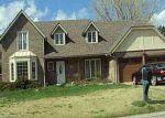Foreclosed Homes in Wichita, KS, 67230, ID: F3158475