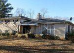 Foreclosed Home en N WATTERSON ST, Kings Mountain, NC - 28086