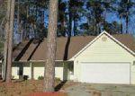 Ejecuciones Hipotecarias en Myrtle Beach, SC, 29579, Identificación: F3158999