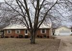 Foreclosed Homes in Lebanon, TN, 37087, ID: F3159030