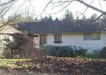Foreclosed Homes in Vancouver, WA, 98661, ID: F3159187