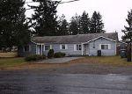Foreclosed Homes in Tacoma, WA, 98445, ID: F3159202