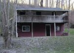 Foreclosed Homes in Morgantown, WV, 26501, ID: F3159229